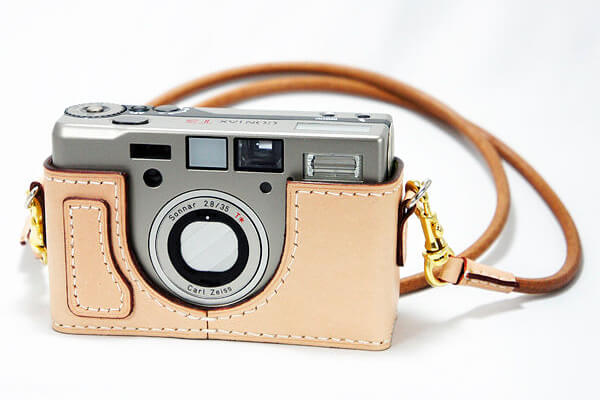leather-strap-5mm