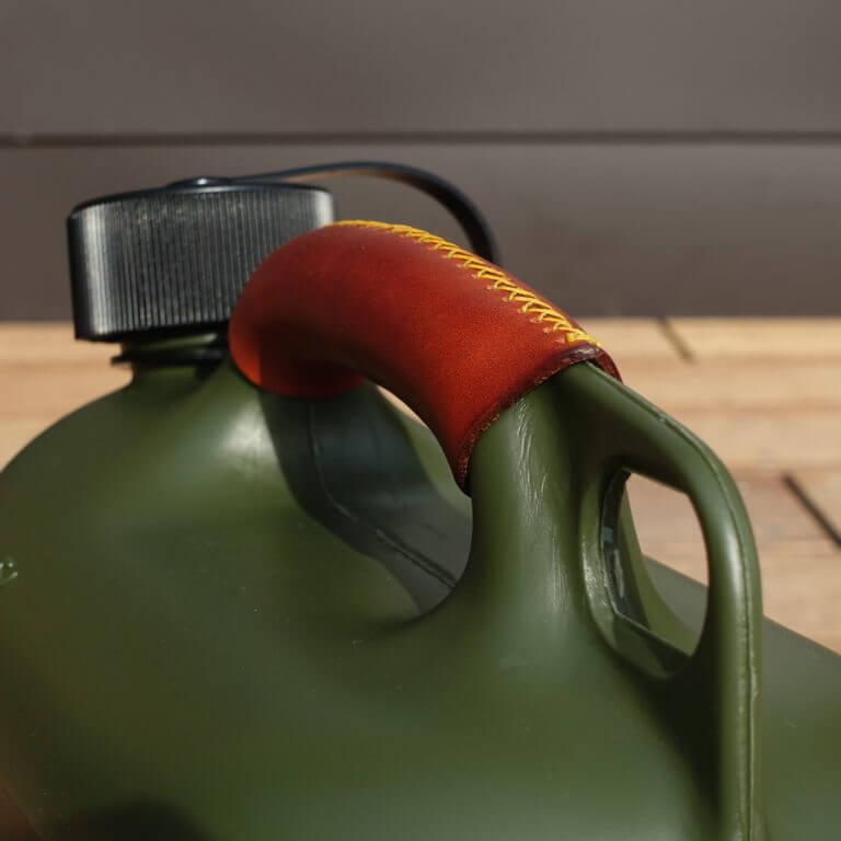 tank-5l